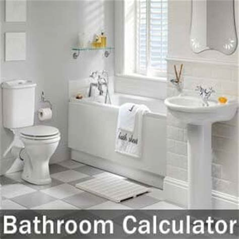 bathroom remodel estimate calculator bathroom remodel calculator estimate your bathroom