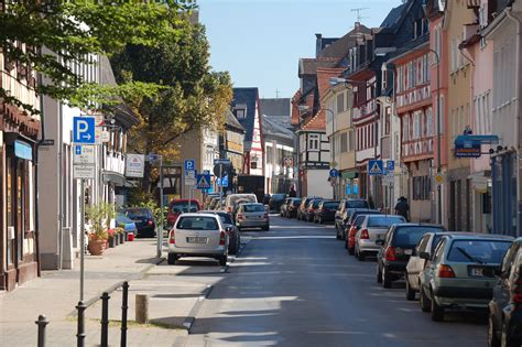 gänsebraten in frankfurt wichtige stra 223 en und pl 228 tze in frankfurt am