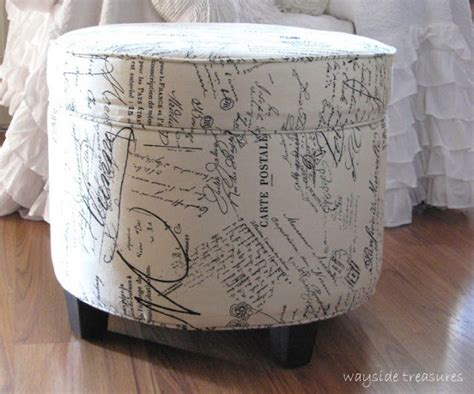 Ottoman Script 14 Best Images About Script On Owl Pillows Chairs And