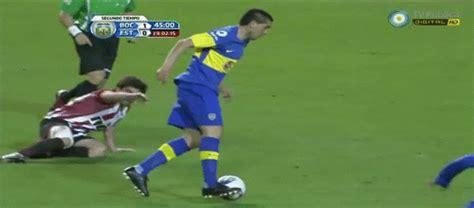 Imagenes Que Se Mueven De Messi | im 225 genes que se mueven del f 250 tbol im 225 genes que se mueven