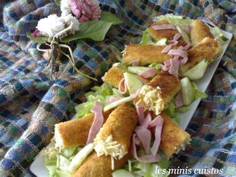 cuisine choumicha arabe halawiyat maghribiya html