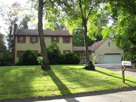 182 ferncliffe rd seekonk ma 02771 reo home details