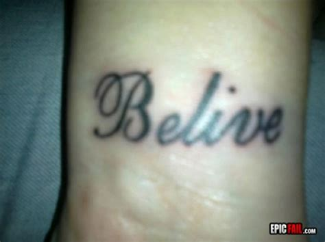 the 24 funniest tattoo fails you ve ever seen 9 made my