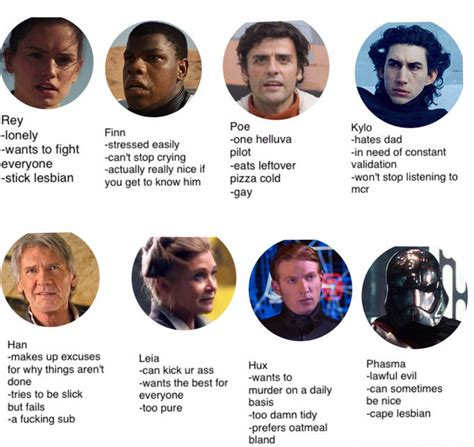 Tag Memes - tag yourself know your meme