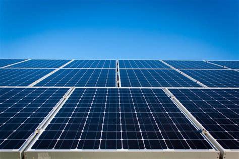 solar power options renewable energy in asean heinrich b 246 ll foundation
