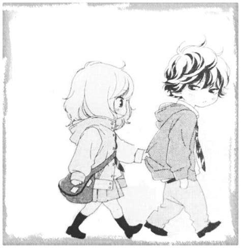 imagenes anime manga de amor imagenes chibi manga archivos imagenes de anime