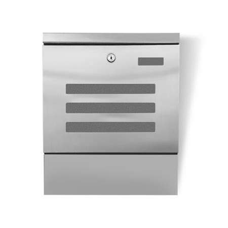 home designer pro wall height cheap mailboxes wall mount gibraltar dmvkgv04 large vertical locking wall mount mailbox