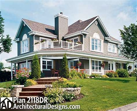 home plans with wrap around porches newsonair org home plans with wrap around porches newsonair org