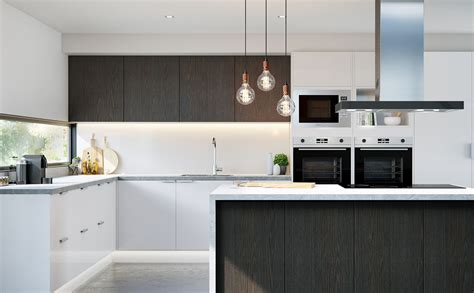 doors sydney bunnings bunnings kitchen cabinets sydney cabinets matttroy
