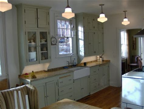 1920s Kitchen Cabinets by Aye Que 1920 S Kitchen