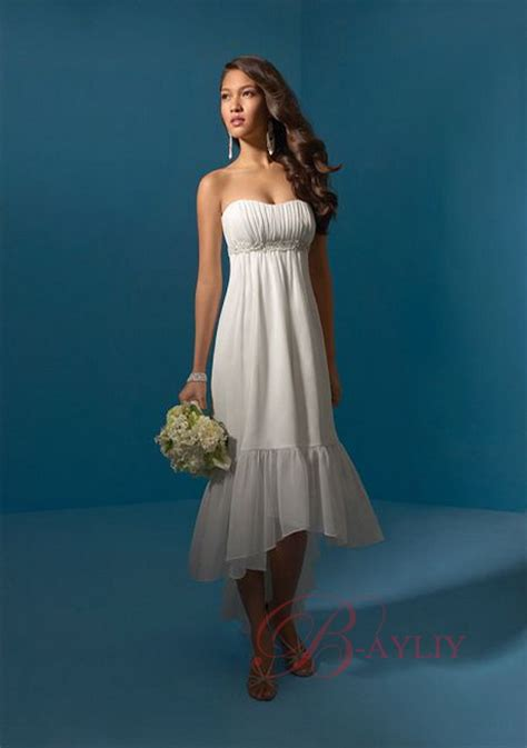 country western style bridesmaid dresses western wedding dresses