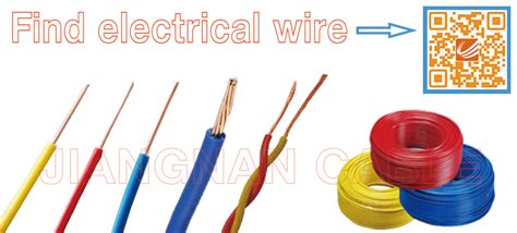 electrical wiring color code green glass color code