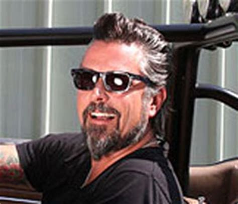 richard rawlings tattoos 1000 images about gas monkey on richard
