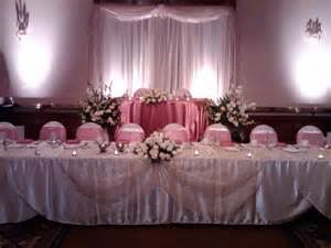 pin pin quinceanera table centerpieces streamer decoration ideas jacobys cake on