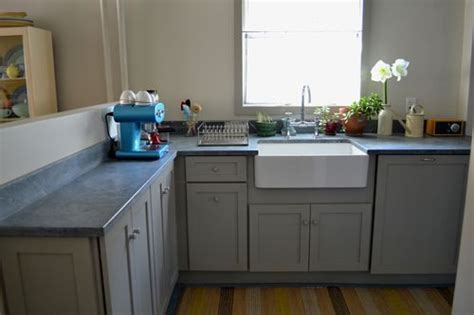 Narrow Kitchen Countertops by Shallow Narrow Counter Cabinet For Tight Spaces Kitchen Soapstone Soapstone