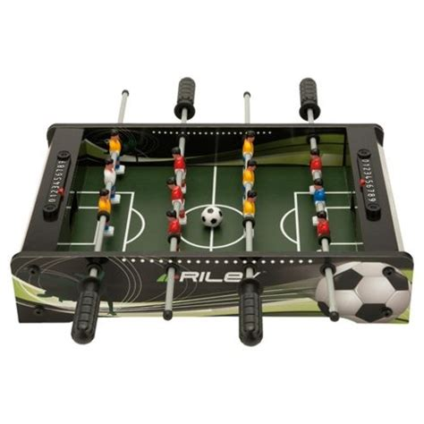 table top football table top football great gift ebay