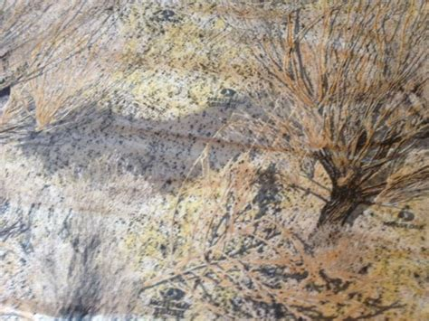 brush pattern camo mossy oak brush polyester camouflage fabric at lura s