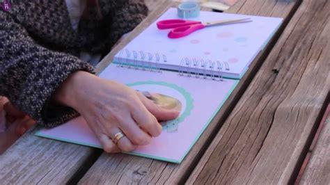 libro embarazada libro del embarazo mo 241 aditas youtube