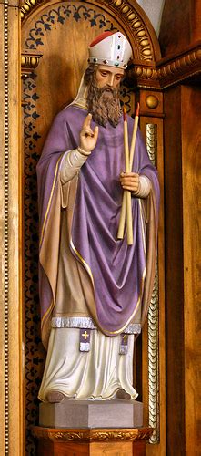 prayer to st blaise healer of throat ailment books st blaise parishable items