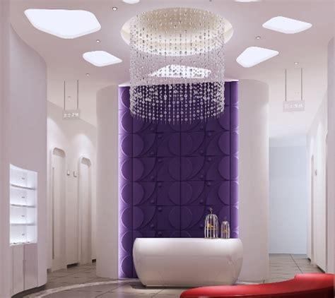 designer s panels awesome 3d wall panels and interior wall paneling ideas