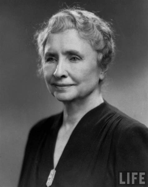 biography of helen adams keller helen keller an inspiring woman