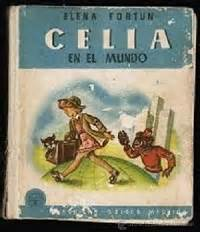 libro celia en la revolucin breve historia de la literatura infantil en espa 241 a d 237 a internacional del libro infantil blog
