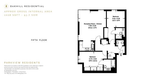 parkview floor plan 100 parkview floor plan fifth avenue at parkview at