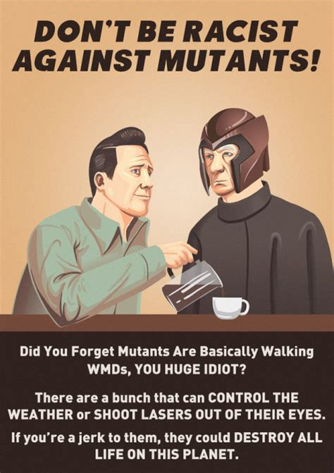 Magneto Meme - marvel comic tumblr