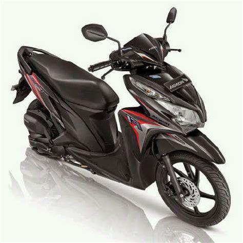 Promo Kaca Lu Depan Honda Vario Lama vario techno pgm fi cbs iss ready dibandung dan indonesia