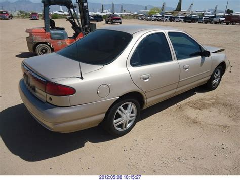 where to buy car manuals 1999 ford contour free book repair manuals 1999 ford contour rod robertson enterprises inc