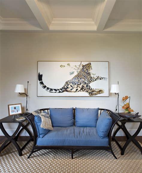 cheetah print living room ideas cheetah decor remarkable home design