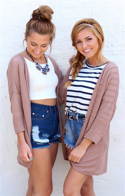 Best Friend S Wardrobe by Cardigan And Shorts On Leopard Cardigan