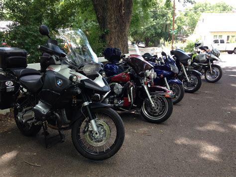 Motorcycle Dealers Colorado Springs by Fresh Bmw Motorcycles Colorado Springs Honda Motorcycles