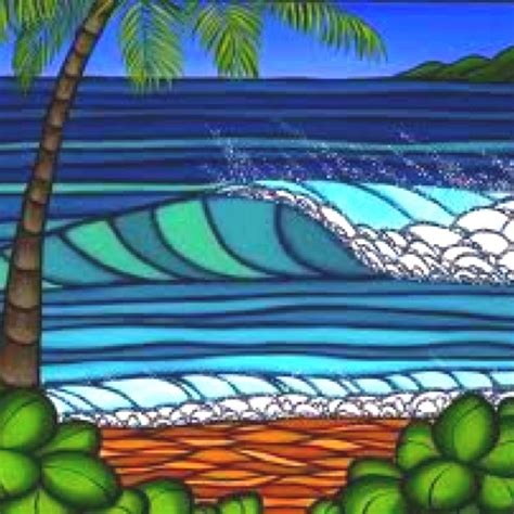 1000 images about brown on surf pinball and original paintings