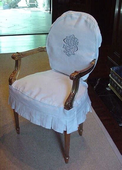 dining room arm chair slipcovers 85 best images about slipcovers on pinterest chair