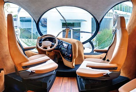 super hot mobile get your luxury expensive and exotic cars here luxury rv the world s most expensive rv thrillist