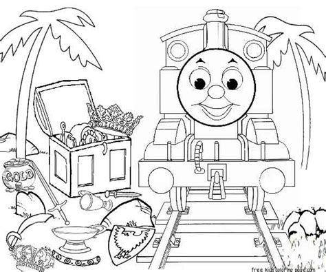 thomas coloring pages free printable printable thomas and friends coloring pages for kidsfree