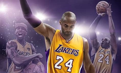 kobe bryant nba biography los angeles lakers legend kobe bryant featured on the