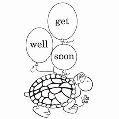 get well soon grandma coloring pages get well soon coloring pages gallery get well grandma