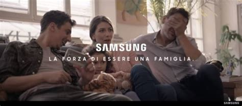 testo one step closer a thousand years canzone spot samsung dicembre 2015