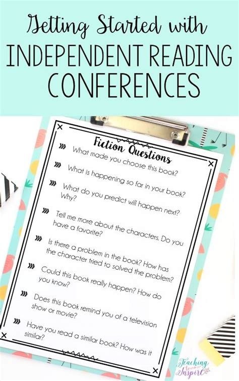reading conference themes 22093 best literacy images on pinterest teaching ideas
