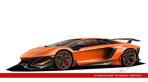 lamborghini aventador dragon edition purple lamborghini aventador dragon edition 2017 2018 cars