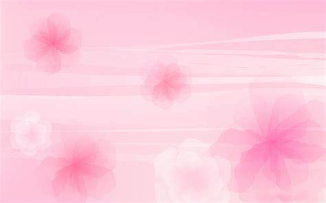 Light Pink Flower Wallpapers Wallpaper Cave Pink Flower Lights