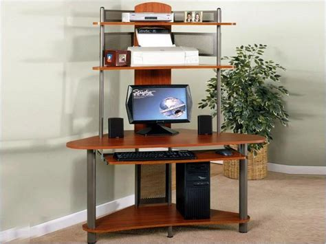 Computer Desk With Hutch Ikea Corner Desk With Hutch Ikea Best Home Design 2018