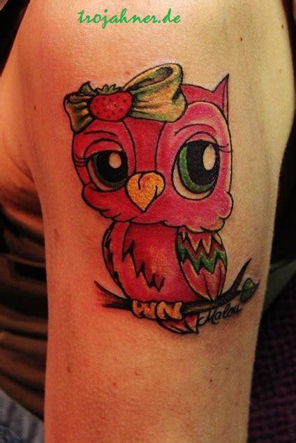 old school tattoo website eule old school tattoo dresden faire preise kurze