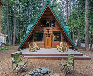 a frame house kits for sale vrbo 611346 adorable a frame cabin on the west
