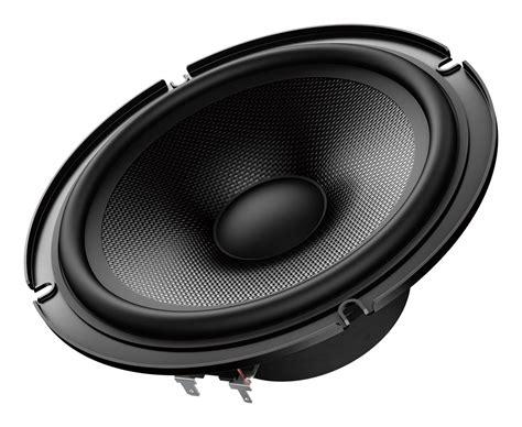 best car speakers best speaker box for car 2018 2019 2020 ford cars