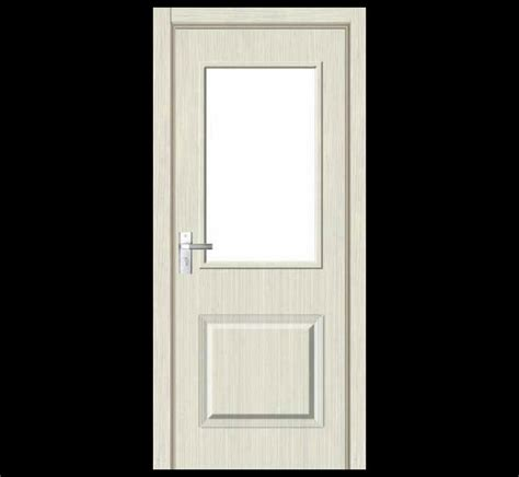 Interior Door With Half Glass by Half Glass Interior Doors Quotes