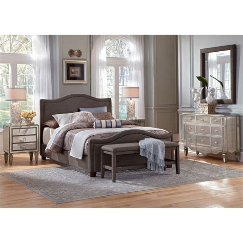 value city bedroom sets furnishings for every room online and store furniture