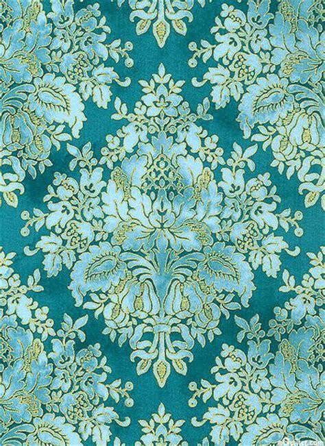 wallpaper turquoise gold 1733 best patterns prints images on pinterest carpets